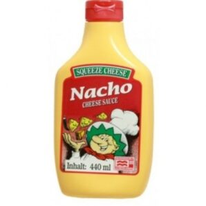 squeeze-cheese-nacho-440-ml