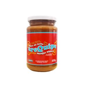 dulce-de-leche-arequipe-coexito